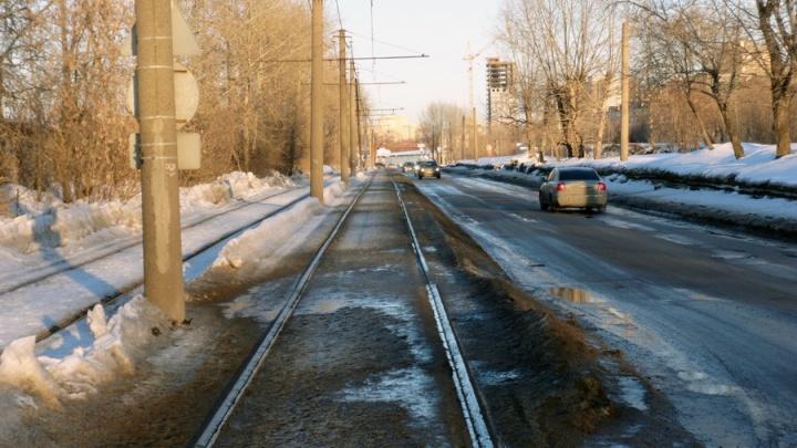 В Перми построят три новых подземных перехода