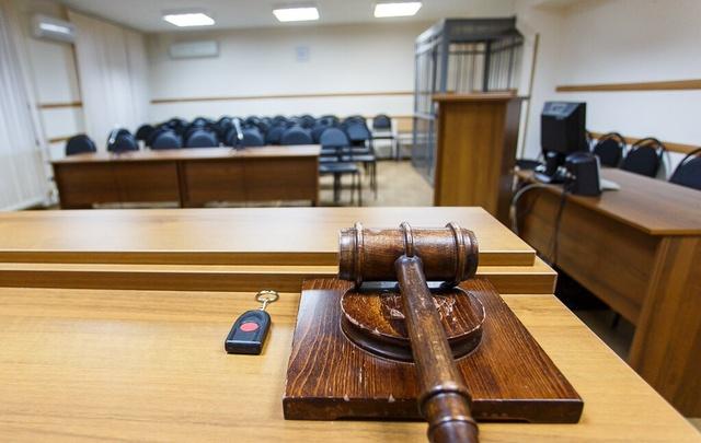 В Волгоградской области бездомному ветерану пришлось через суд отстаивать право на жилье
