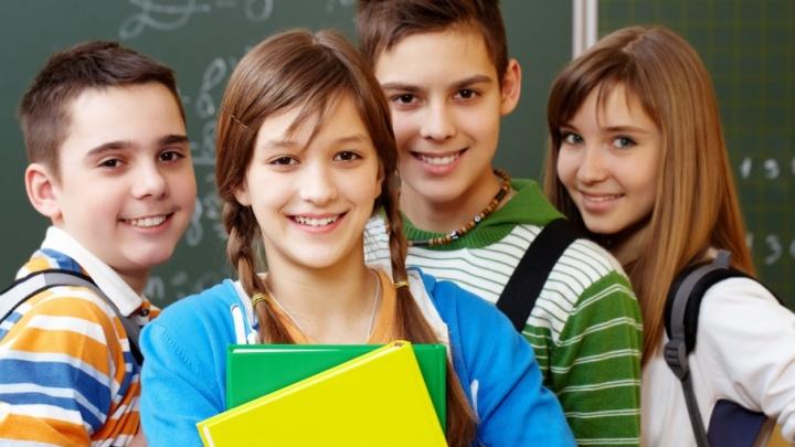 В поисках репетитора в Челябинске: как помочь школьнику понять математику