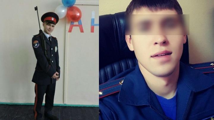 Донской следком проведет проверку после публикации 161.ru об избиении офицером МЧС 14-летнего школьника