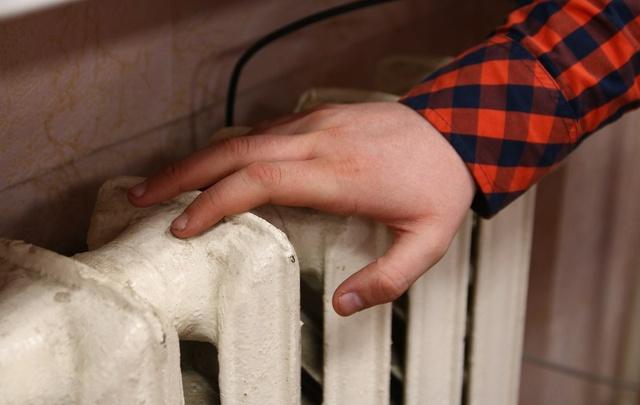 В домах Тольятти 27 апреля отключат отопление