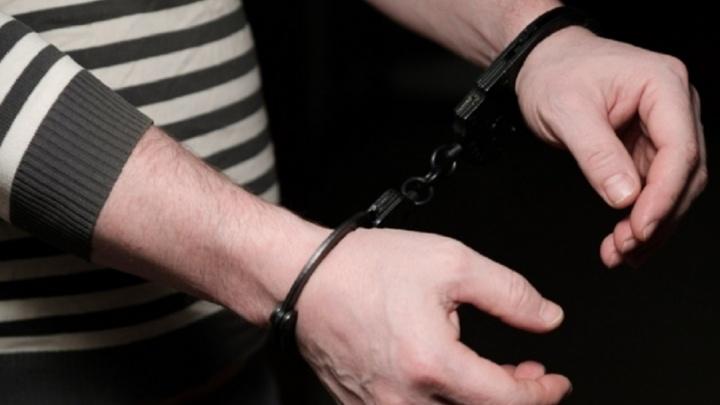 Зашёл в квартиру и начал душить: в Перми осудят мужчину, который напал на 93-летнюю пенсионерку
