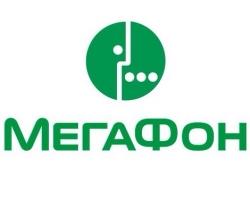 В Волгоградской области «МегаФон» объединил единой сетью посты ДПС