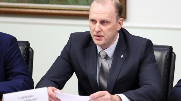 Хотели заставить нервничать: министр безопасности рассказал о мотивах телефонной атаки