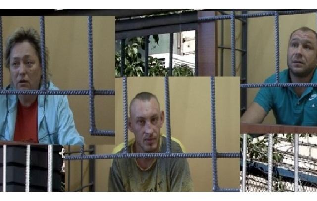В Волгограде риелтор с сообщниками идут под суд за «закошмаривание» владельцев квартир