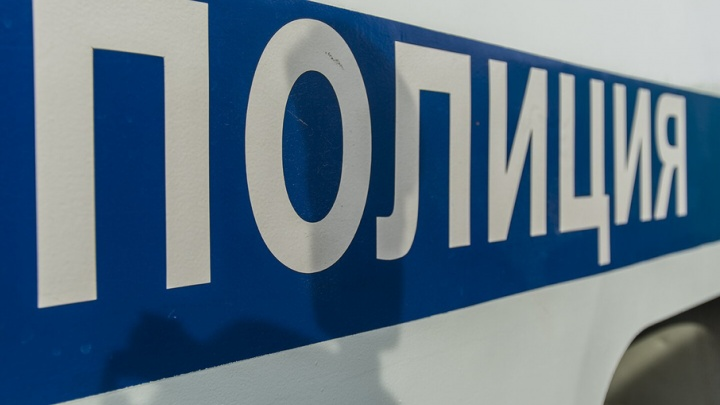 Лжеэкстрасенсы из Ростовской области обокрали московского пенсионера на 15 млн рублей