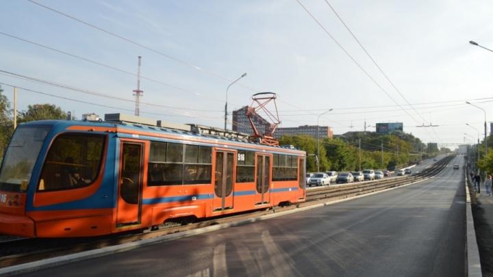 Власти Перми планируют завершить ремонт Северной дамбы до конца года