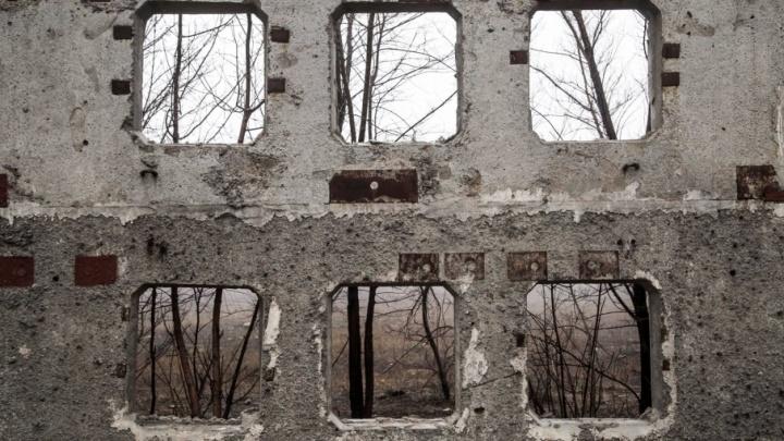 Под Волгоградом жители объявили войну управляющей компании местного депутата
