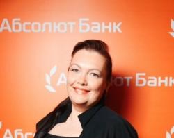 Анастасия Гилева: «Сейчас вторичное жилье – хит продаж»