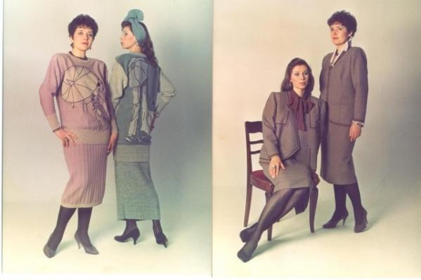Работа девушка модель одежды пермь модели онлайн наро фоминск
