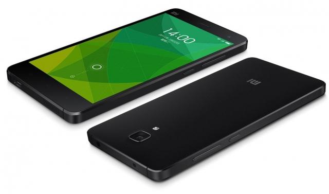 Xiaomi Mi-4: объективный взгляд на популярный смартфон