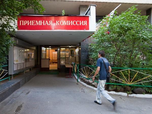 Антон Подгайко/Коммерсантъ