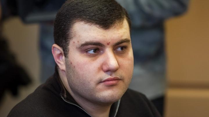 Обезображена или не очень: начался суд по делу о ДТП у ЮУрГУ, где сбили студенток