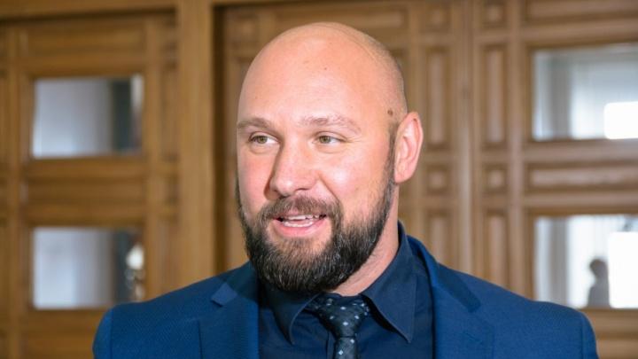 Скандал с рекламой о Якове Моисеевиче: «Кошелеву» не удалось оспорить штраф в 100 тысяч рублей