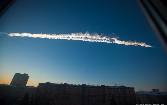 Челябинцам расскажут, зачем человеку нужен космос