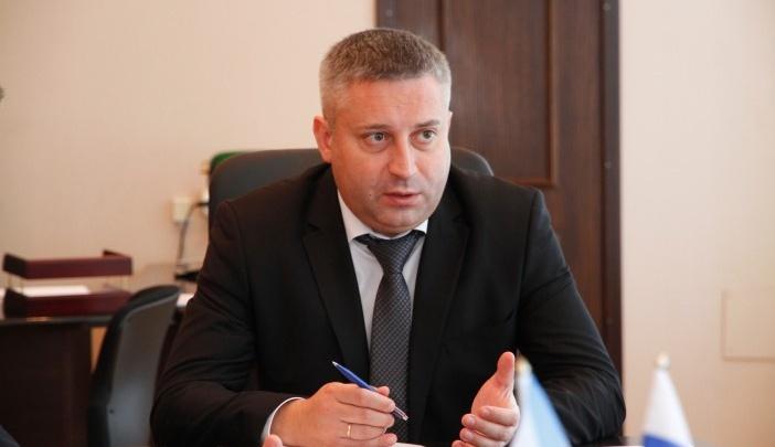 Глава Северодвинска взялся искоренить родственные связи в аппарате администрации