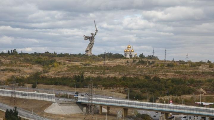 Волгоград — город call-центров и больших возможностей