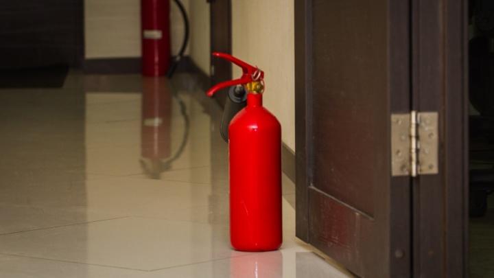 Оставайтесь на месте и забудьте про крышу: как спастись при пожаре в многоквартирном доме