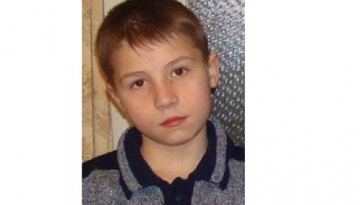 В центре Ярославля пропал 15-летний подросток