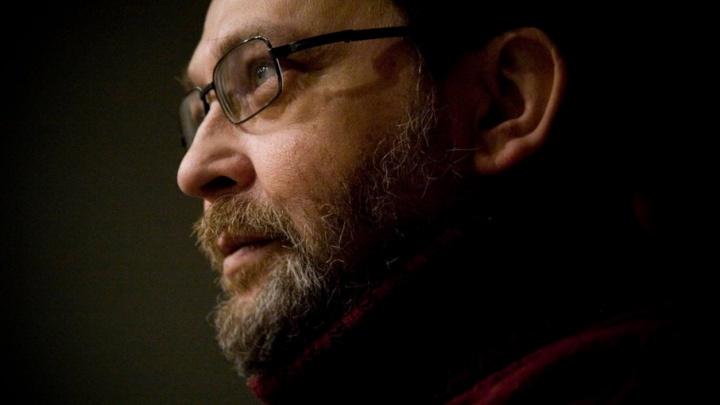 Драматург и режиссер Михаил Угаров скончался на 63-м году жизни