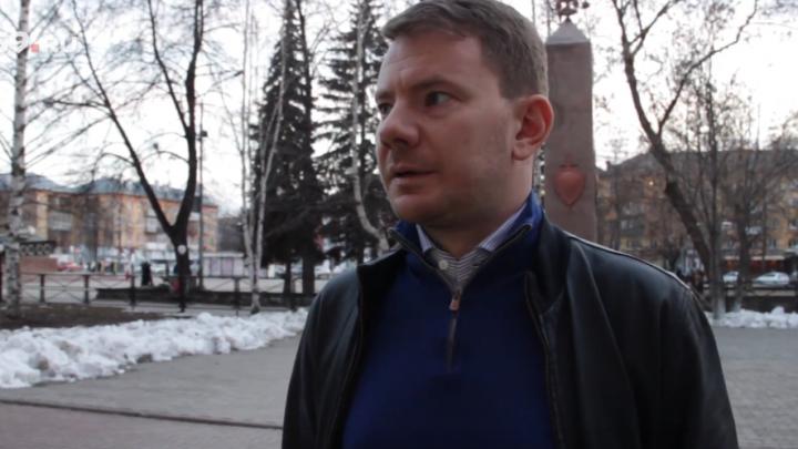 «Килограммы лжи»: DJ Smash – об очной ставке с Сергеем Ванкевичем по делу об избиении в пермском клубе