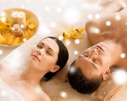 Наслаждение душой и телом – в новом санаторий-SPA-отеле «Ингала»
