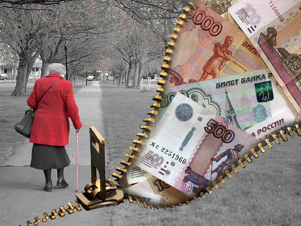 "коллаж/""Фонтанка.ру""/pixabay.com/alexas_fotos/romi_lado/"