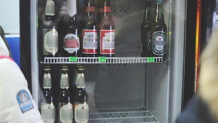 Тюменцам расскажут о борьбе с алкоголизмом