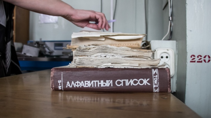 Про цензуру и литературу: как архангельский журнал стал полем «гражданской войны»