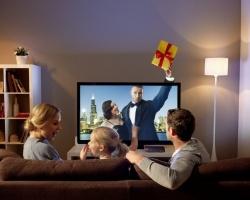 200 тысяч абонентов экономят на телеком-услугах с программой привилегий «Дом.ru»