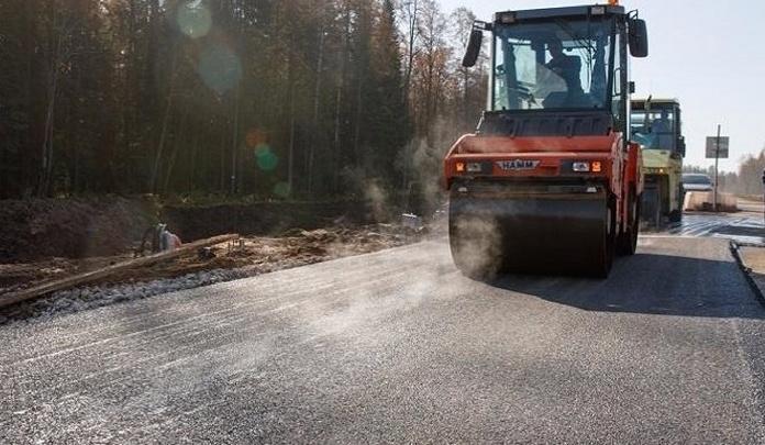 Пермякам предлагают выбрать дороги, которые отремонтируют в 2018 году