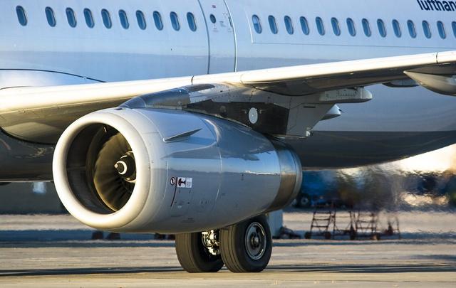 В аэропорту Платов багаж будет проходить через томографы