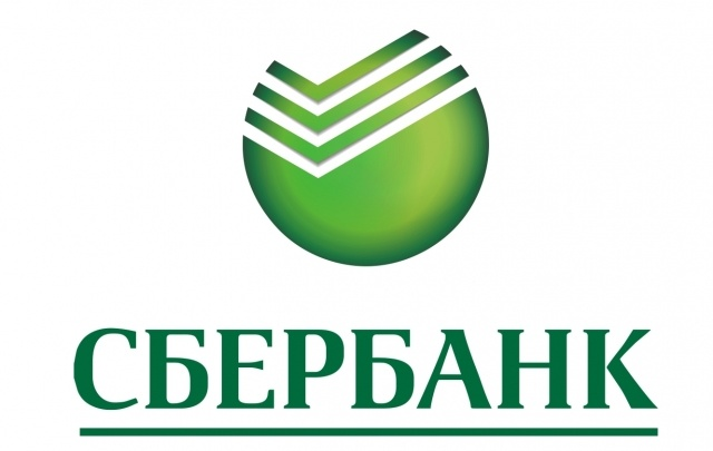 Более 400 млн рублей в сутки оплачивали клиенты Северного банка с помощью эквайринга