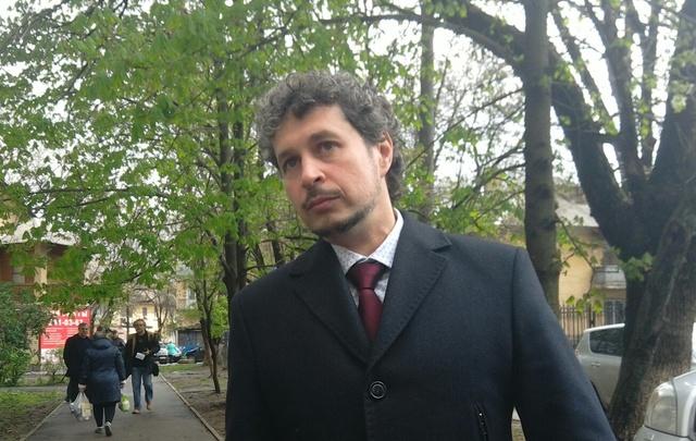 Ростовский суд огласит приговор по делу Хуруджи через неделю
