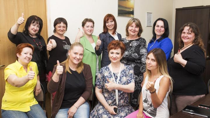 «Хочу и худею с 76.ru»: кто и с каким результатом стал победительницей проекта