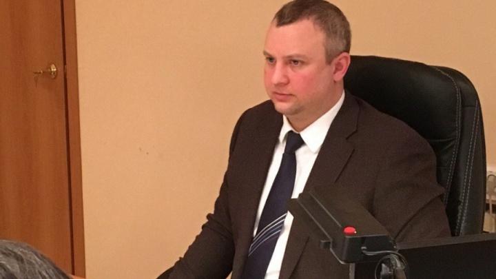 Главный коммунальщик Ярославля пообещал, что весной город не затопит