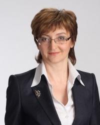 Светлана Яремчук, директор телеканала ОТВ: «Весна начинается с ОТВ!»