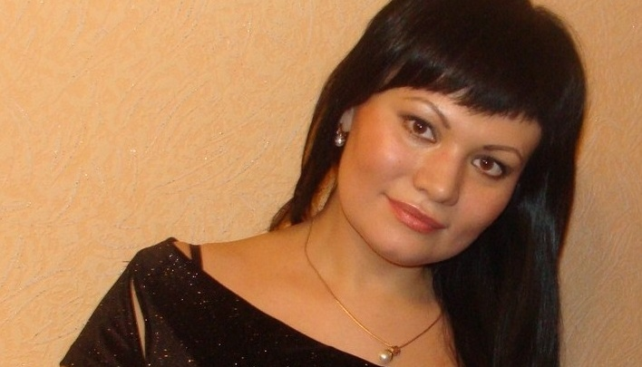 «Маму забрали на небо»: в Самаре водителя судят за смерть женщины в ДТП на Гагарина