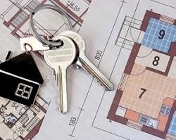 Тоболячка выиграла 500 тысяч на ремонт новой квартиры