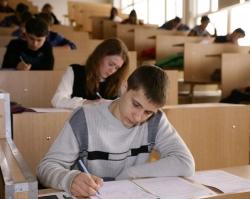 В РГСУ прошел сезон олимпиад для школьников