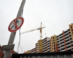 Покупка квартир в новостройках: как избежать рисков?