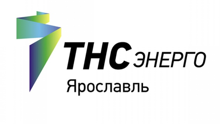 «ТНС энерго Ярославль» предупреждает о недобросовестных лицах, навязывающих услуги по замене счетчиков
