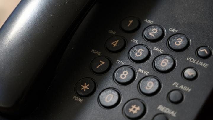 Штраф за назойливость: пермские приставы наказали коллекторов за слишком частые звонки