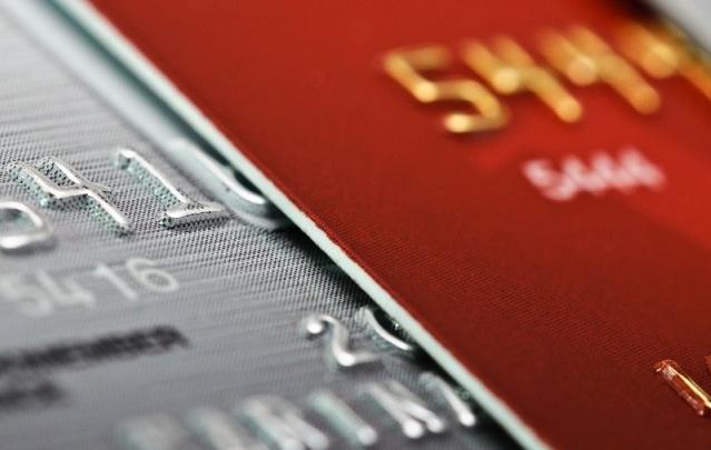 Кредитные карты от «Запсибкомбанка»: условия прозрачны, выгоды очевидны