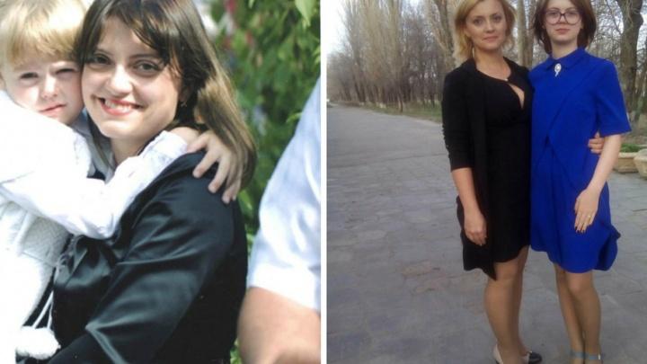 Годы спустя: как изменились волгоградские школьники со времен первого класса