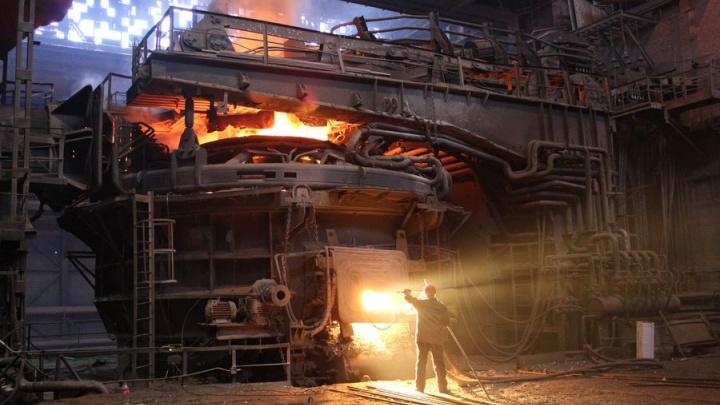В Волгограде и области стремительно исчезает безработица