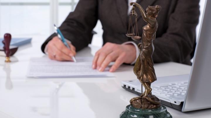 Договор с МФО, проценты, неустойки – как разобраться?