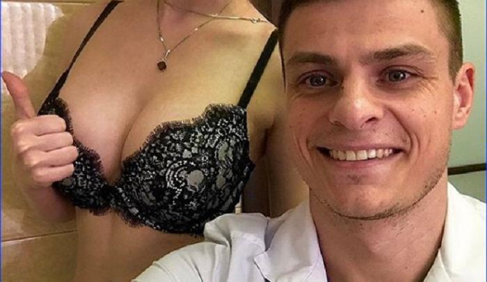 Ярославский пластический хирург, на столе которого умерла пациентка: «У следствия нет ко мне вопросов»