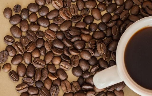 Чай и кофе снижают эффективность витаминов