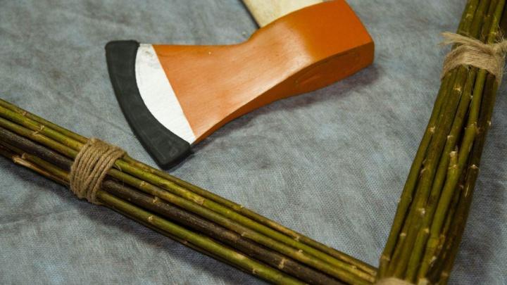 Как париться топором, огнем и поленьями: в Прикамье состоится банный фестиваль